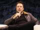 Elon Musk Başarıya Ulaşmak İsteyenlere Tavsiye Verdi!