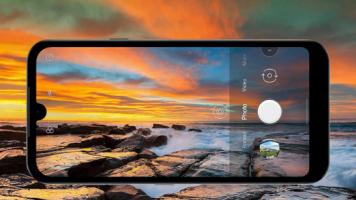 LG'nin Yeni Telefonu Aristo 5 Duyuruldu!