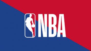 NBA, Sanal Seyircilerle Yeniden Başlıyor!