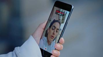 OnePlus Nord Hakkında Bazı Bilgiler Paylaşıldı!