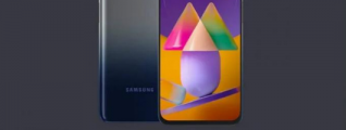 Samsung'un Yeni Telefonu Galaxy M31s Duyuruldu!