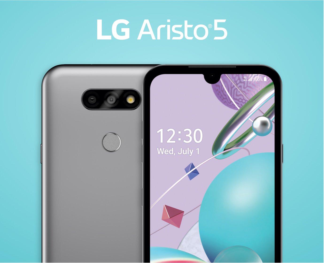 lgnin-yeni-telefonu-aristo-5-duyuruldu