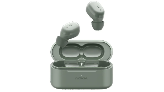 nokia-3-yeni-kablosuz-kulaklik-duyurdu