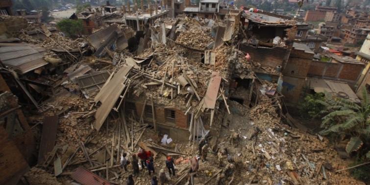 prof-dr-naci-gorur-istanbul-depremi-konusunda-aciklama-yapti