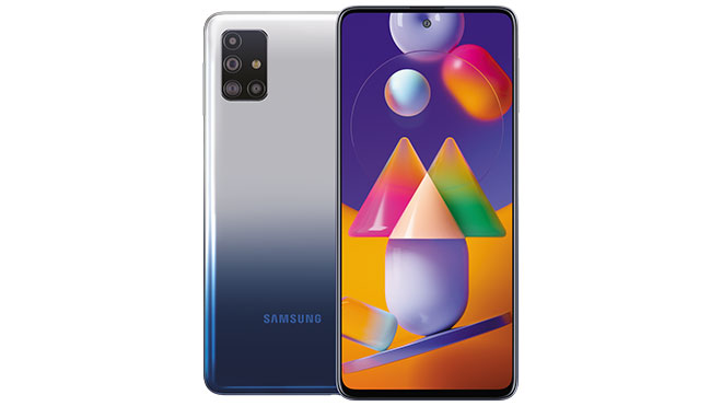 samsung-yeni-telefonu-galaxy-m31si-duyurdu