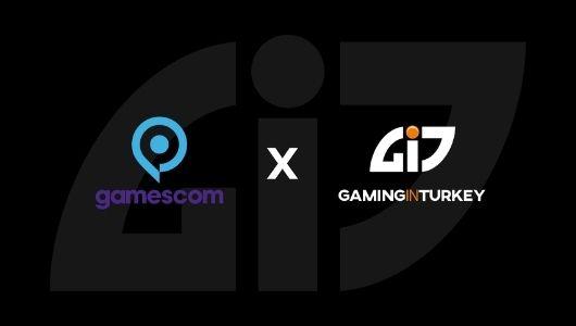 Bubitekno -gamescom-2020nin-resmi-partneri-gaming-in-turkey