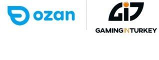 Bubitekno -ozan-oyun-ve-espor-ajansi-olan-gaming-in-turkey-ile-anlasti