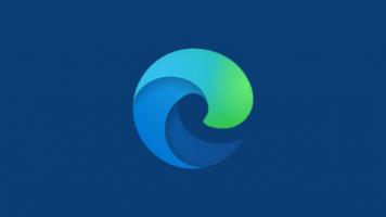 Microsoft Edge Neden Kaldırılamıyor