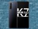 OPPO'nun Yeni Telefonu K7 5G Duyuruldu!