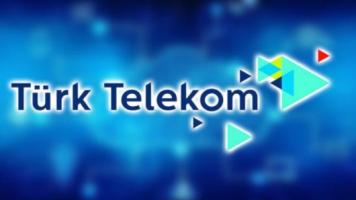 Türk Telekom, O İddialar Hakkında Açıklama Yaptı!