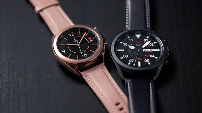 samsungun-yeni-akilli-saati-galaxy-watch-3-tanitildi
