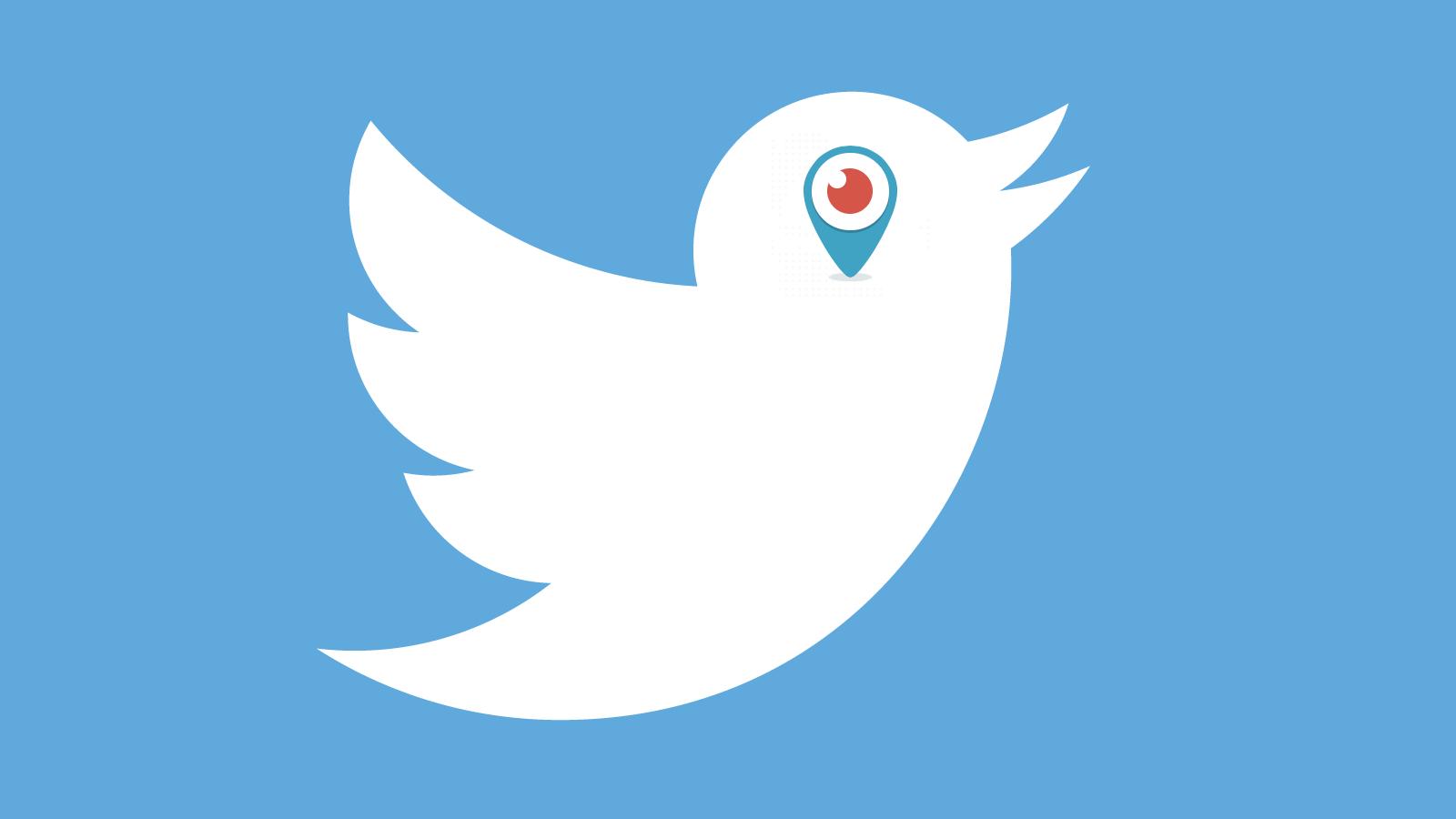 turk-bir-sirketin-ismini-kullanan-twitter-periscope-adini-kaybedebilir