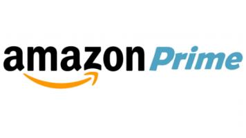 Amazon Prime, Türkiye'de Erişilebilir Oldu!
