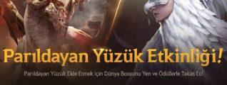 Bubitekno-black-desert-turkiyemenaya-bereketli-odullerle-yeni-bir-etkinlik-dizisi-geliyor