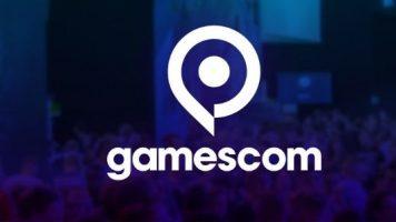 Bubitekno-gamescom-2020-heyecani-turkiyede-buyuk-ilgi-gordu