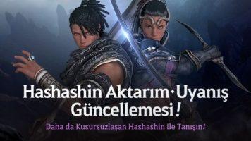 Bubitekno-hashashin-icin-uyanis-ve-aktarim-guncellemesi-black-desert-turkiyemenada
