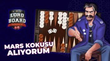 Bubitekno -lord-of-the-board-ile-geleneksel-tavla-oyununu-renklendir