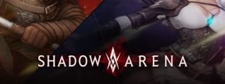 Bubitekno-oyuncular-artik-shadow-arenada-olum-maci-modunu-deneyimleyebilecek