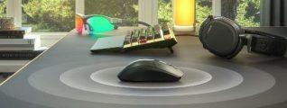 Bubitekno-steelseriesten-uzun-pil-omrune-sahip-dual-wireless-rival-3