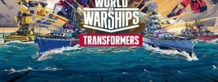 Bubitekno-transformers-world-of-warships-ve-world-of-warships-legends-evrenine-donuyor