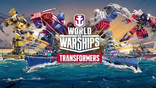 Bubitekno-transformers-world-of-warships-ve-world-of-warships-legends-evrenine-donuyor