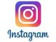 En Çok Takipçisi Olan Instagram Hesapları