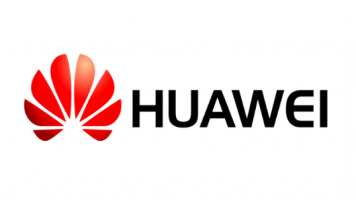Huawei Enjoy 20 ve Enjoy 20 Plus Modellerini Duyurdu!