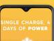 TECNO Spark Power 2 Air Tanıtıldı!