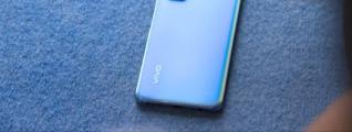 Vivo V20 SE Tanıtıldı!