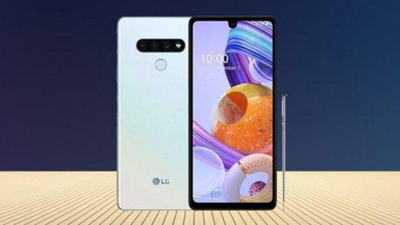 lg-yeni-telefonu-k71-duyuruldu