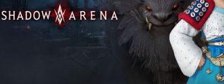 shadow-arena-yeni-kahramani-ba-ri-ve-karakurtu-duyurdu