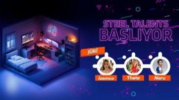 Bubitekno-steelseries-steel-talents-ile-hayallerin-otesine-yolculuk-basliyor