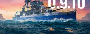 Bubitekno-world-of-warships-evreninde-yeni-savas-modu-ve-abd-savaslari-etkinligi-ii-basliyor