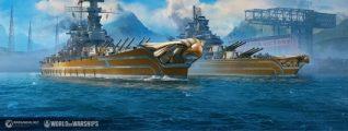 Bubitekno-yeni-abd-savas-gemileri-world-of-warshipse-yelken-aciyor