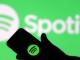 Spotify, Erişim Engeliyle Karşı Karşıya!