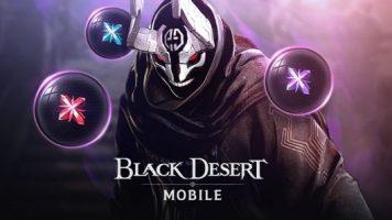 Bubitekno-black-desert-mobileda-yeni-esyalari-kesfet-ve-gucunu-katla