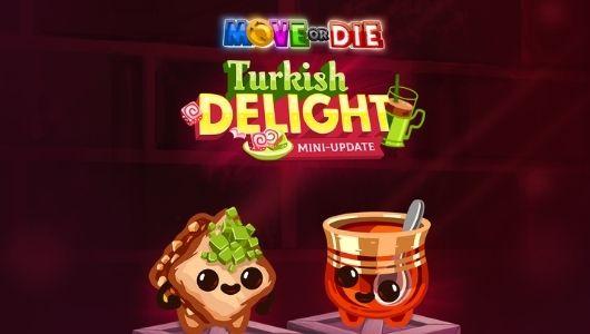 Bubitekno-move-or-die-yeni-turk-lokumu-guncellemesi-ile-turk-oyuncularla-bulusuyor