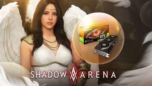 Bubitekno-oyuncu-dostu-ozellikler-ve-etkinlikler-shadow-arenada