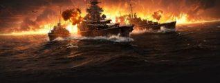 Bubitekno-world-of-warships-evreninde-kara-cuma-avantajlarina-yelken-aciliyor