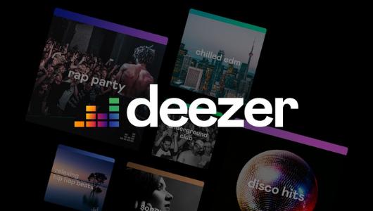 Deezer, 2020 Yılında Türkiye'de ve Dünyada En Fazla Dinlenenleri Açıkladı!