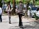 Elektrikli Scooter Kullanımında Yaş Sınırı 15 Oldu!