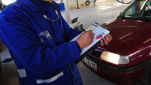 2021 Yılı Araç Muayene Ücretleri Belli Oldu!