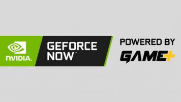 NVIDIA GeForce Now Türkiye Sunucularını Kullanacak!