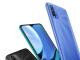Xiaomi Redmi 9T Duyuruldu!