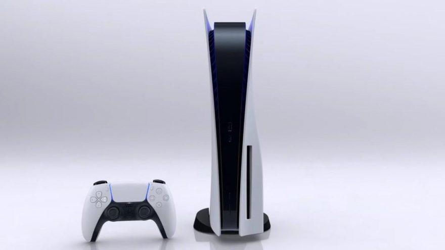 future-tech-awards-2020-odulleri-kazananlari-belli-oldu