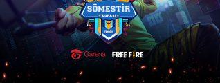 garena-2021-yilinda-turkiyede-gerceklestirecegi-ilk-turnuvasi-free-fire-somestir-kupasini-duyurdu