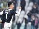 Cristiano Ronaldo, Tüm Platformlarda Toplam 500 Milyon Takipçiyi Geçti
