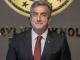 TUA Başkanı, Azerbaycan Ziyaretiyle İlgili Açıklama Yaptı!