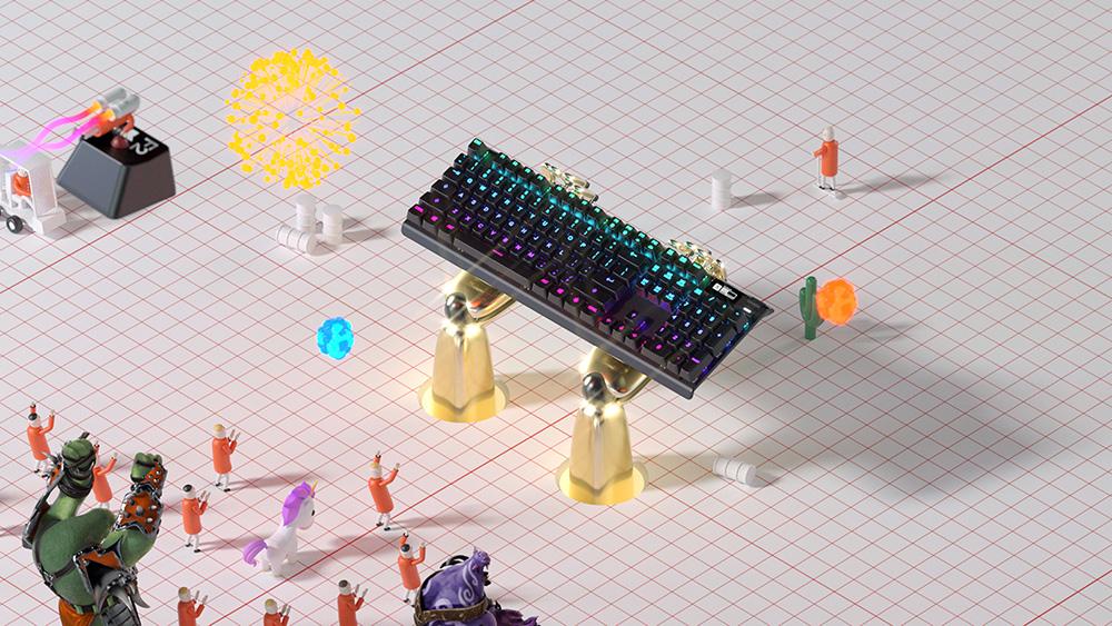 steelseries-oyun-ve-espor-dunyasinda-20-yildir-suren-yenilikciligini-kutluyor