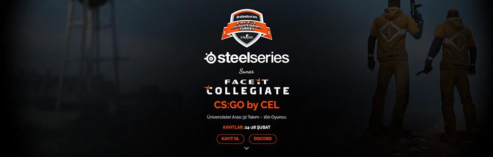 steelseries-sponsorlugundaki-faceit-collegiate-turkey-csgo-by-cel-turnuvasi-kayitlari-basladi